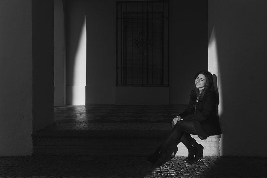 sesion retratos aceuchal soledad