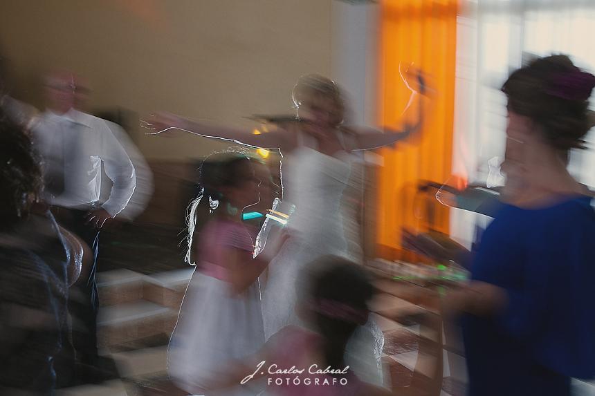 Fotografia de bodas, sevilla, cadiz jerez