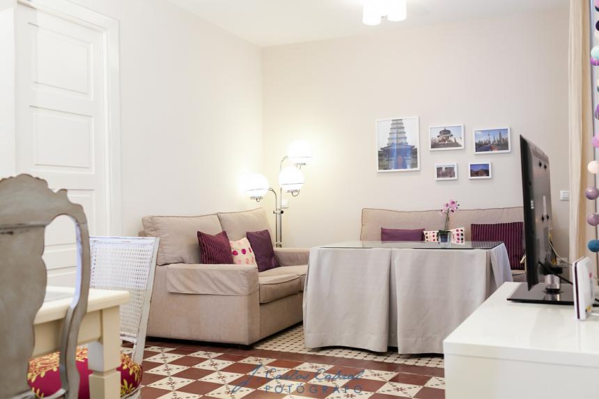 fotos para inmobiliarias de calidad sevilla