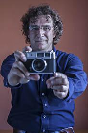 Juan Carlos Cabral bio picture